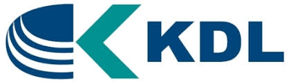 Keystone Dedicated Logistics_Logo